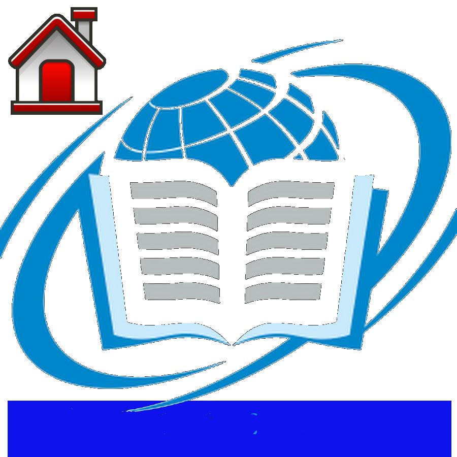 УО Кореновский район